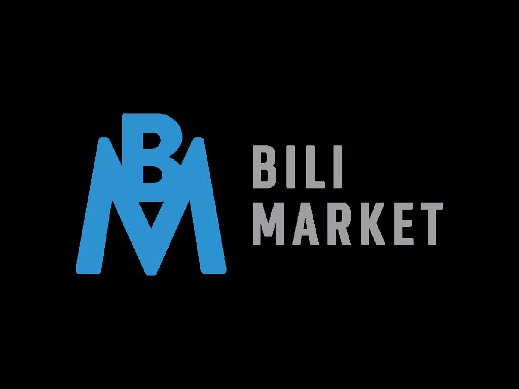 Bili Market
